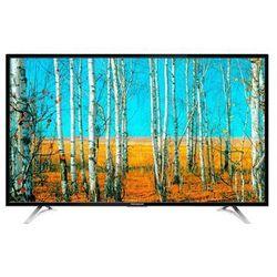 TV LED Thomson 32HA3205
