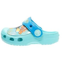 Crocs CREATIVE CROCS Klapki pool