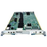 N7K-SUP1 Cisco Nexus 7000 Supervisor Module, Includes External 8Gb flash