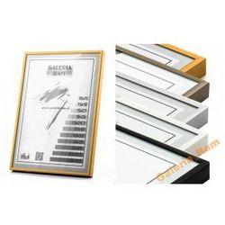 Rama Aluminiowa Alu G 50x60