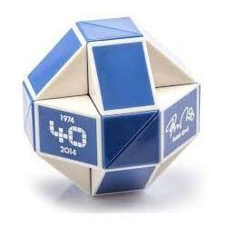 TM Toys Kostka Rubika Wąż edycja 40-lecie