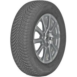 Falken Euroall Season AS210 195/60 R15 88 H