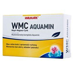 WMC AQUAMIN x 30 tabl.