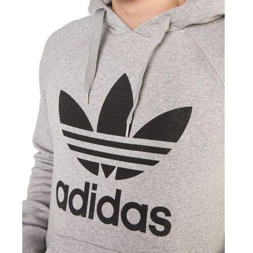 bluza adidas hood porównaj zanim kupisz