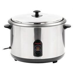 Elektryczne Urządzenie do Gotowania Ryżu | 4.2L