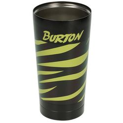 kubek Burton Safari Tumbler - Safari