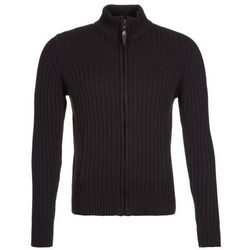 Schott NYC RAGE Sweter black