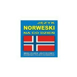 Język norweski na co dzień
