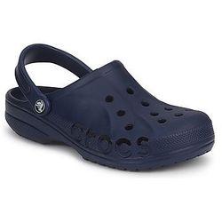 Chodaki Crocs BAYA