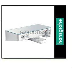 Bateria Hansgrohe  13151000