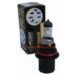 Żarówka reflektora Pontiac Trans Sport HB1 9004 80/100W