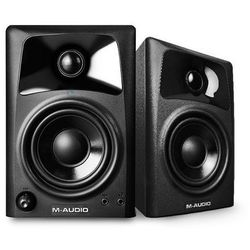 M-AUDIO STUDIOPHILE AV 42 monitory studyjne (para)