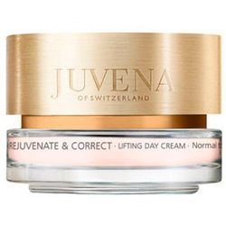 JUVENA Skin Rejuvenate Lifting Day Cream liftingujacy krem na dzien do skory normalnej i suchej 50ml