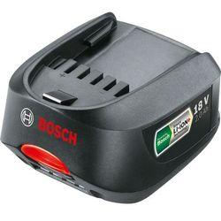 Akumulator BOSCH system 18 V / 2.0 Ah Li-Ion