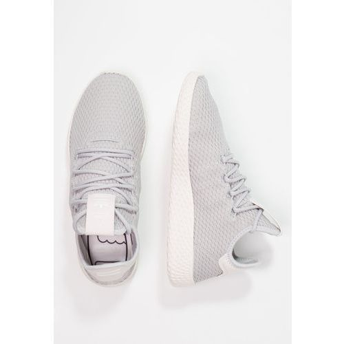 Buty adidas Originals PW Tennis Hu DB2553 SZARY Opinie i