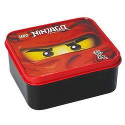 Lunch Box LEGO Ninjago
