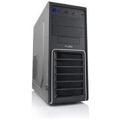 Vobis Gladiator AMD FX 6300 8GB 1TB GTX750-2GB (Gladiator133710)/ DARMOWY TRANSPORT DLA ZAMÓWIEŃ OD 99 zł