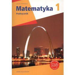 Matematyka 1 (opr. miękka)
