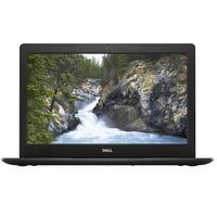 Dell Vostro 3591 N306ZBVN3591EMEA01