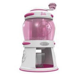 AmEurop Barbie maszyna do sorbetów JIB05GI-BB