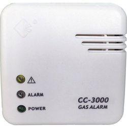 Czujnik gazu Cordes CC-3000