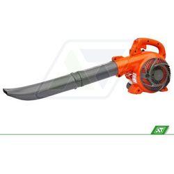 Odkurzacz spalinowy NAC BVP254-1-BO 1 KM