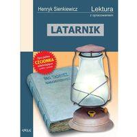 Latarnik (opr. miękka)