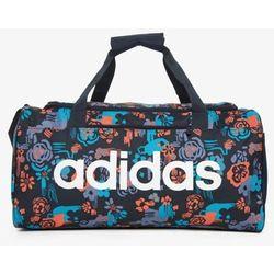 3495c576e942c adidas torba - porównaj zanim kupisz