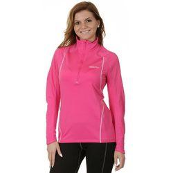 sweter z golfem Craft 1900919/Lightweight Stretch Pullover - 2474/Metro