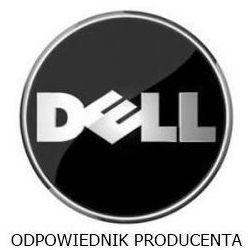 Pamięć RAM 2GB Dell PowerEdge M620 DDR3 1333MHz ECC Registered DIMM LV | A5816815