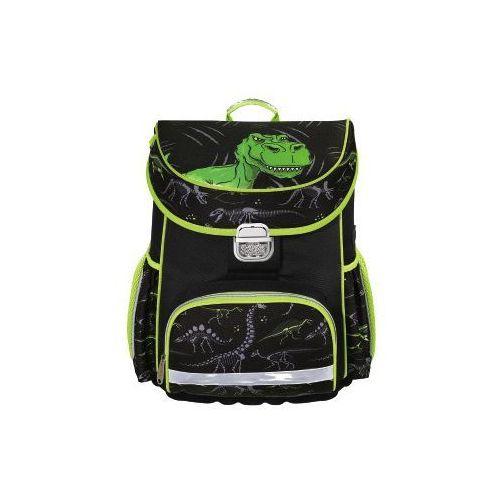 ad33ad457f7 Hama tornister / plecak szkolny dla dzieci / Dino - Dino - porównaj ...