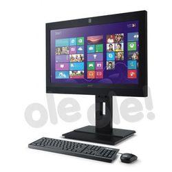 Acer Veriton Z2660G i5-4590T 4GB 500GB 19,5'' W7/W8.1 Pro