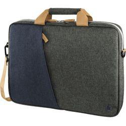 7455322a589fc torby na laptopy torba 70j maze (od Torba na laptopa CATERPILLAR ...