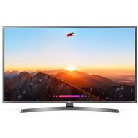 TV LED LG 43UK6750