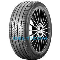 Michelin Primacy 3 195/50 R16 88 V