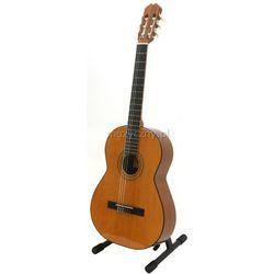 ADMIRA Paloma - gitara klasyczna Płacąc przelewem przesyłka gratis!