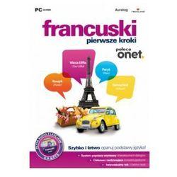 Pierwsze Kroki Francuski