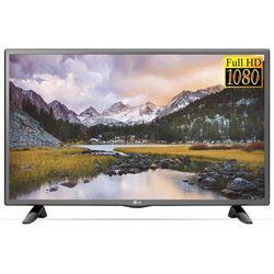 TV LED LG 43LF510