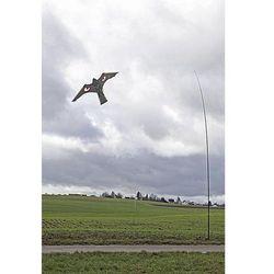 Odstraszacz szkodników - symulator ptaka drapieżnego Segula 50520, 500 m²