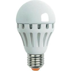 Żarówka LED, 3.2 W, RGB, 230 V, 20000 h
