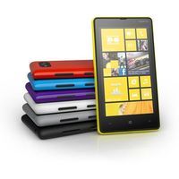 Nokia Lumia 820 Zmieniamy ceny co 24h. Sprawdź aktualną (-50%)