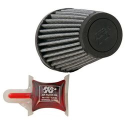 Uniwersalny filtr stożkowy K&N - R-1100