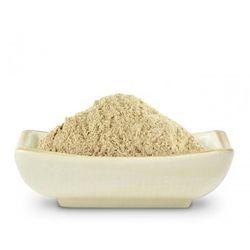 Organiczne Mesquite w proszku (Jadłoszyn) 250g