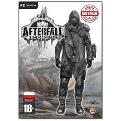 Afterfall Reconquest (PC)