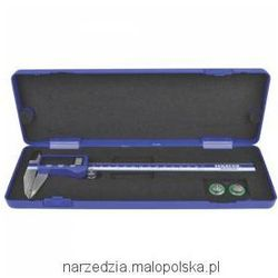 Suwmiarka cyfrowa 200mm