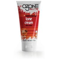 Elite Ozone After Competition Cream