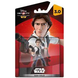 Disney Infinity 3.0: Star Wars - Han Solo (PlayStation 3)