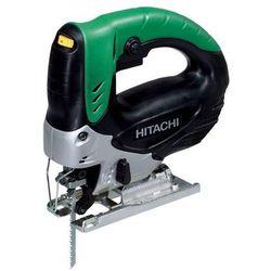 Hitachi CJ90VSTWA