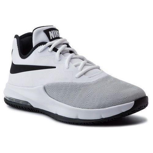 Nike Air Max Infuriate 3 Low (AJ5898 005)