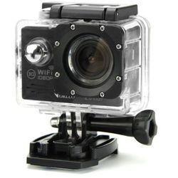 Kamera sportowa i samochodowa ORLLO SJ6000